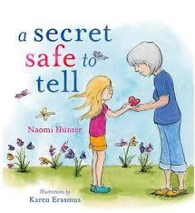 secret safe to tell cover.jpg