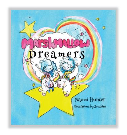 marshmallow dreamers.jpg