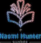 NaomiHunterAuthor_Logo_RGB copy.png