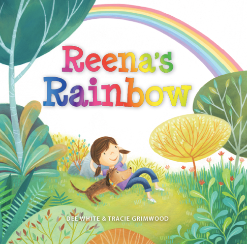Reena's Rainbow cover.png