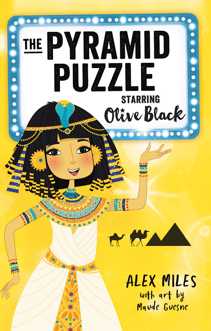 The-Pyramid-Puzzle-Starring-Olive-Black-Alex-Miles.jpg