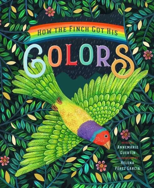 how-the-finch-got-his-colors.jpg