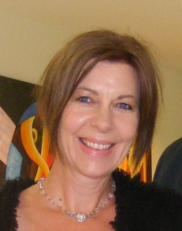 Kaye Baillie Head Shot - Cropped.jpg
