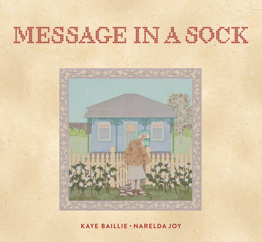 Message in a Sock_Cover smaller.jpg
