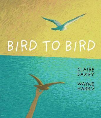 bird to bird.jpg
