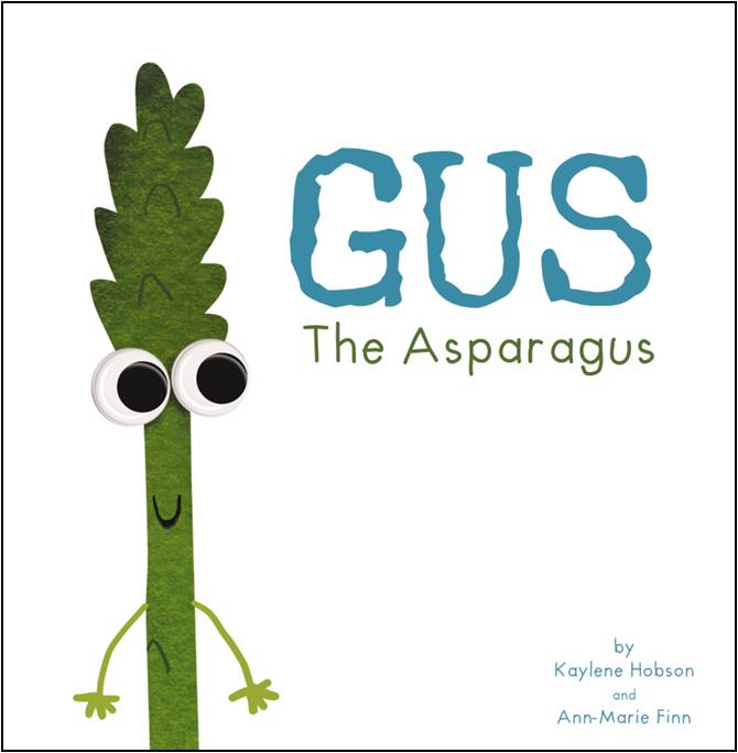 Gus-the-Asparagus.png