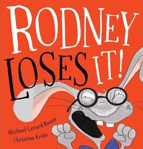 rodney-loses-it-.jpg