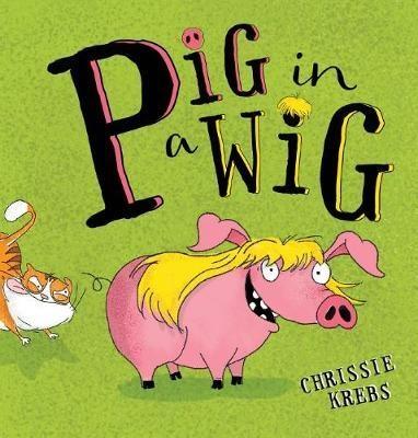 pig-in-a-wig.jpg