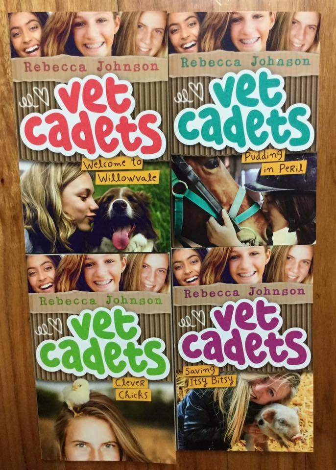 Vet Cadet book covers.jpg