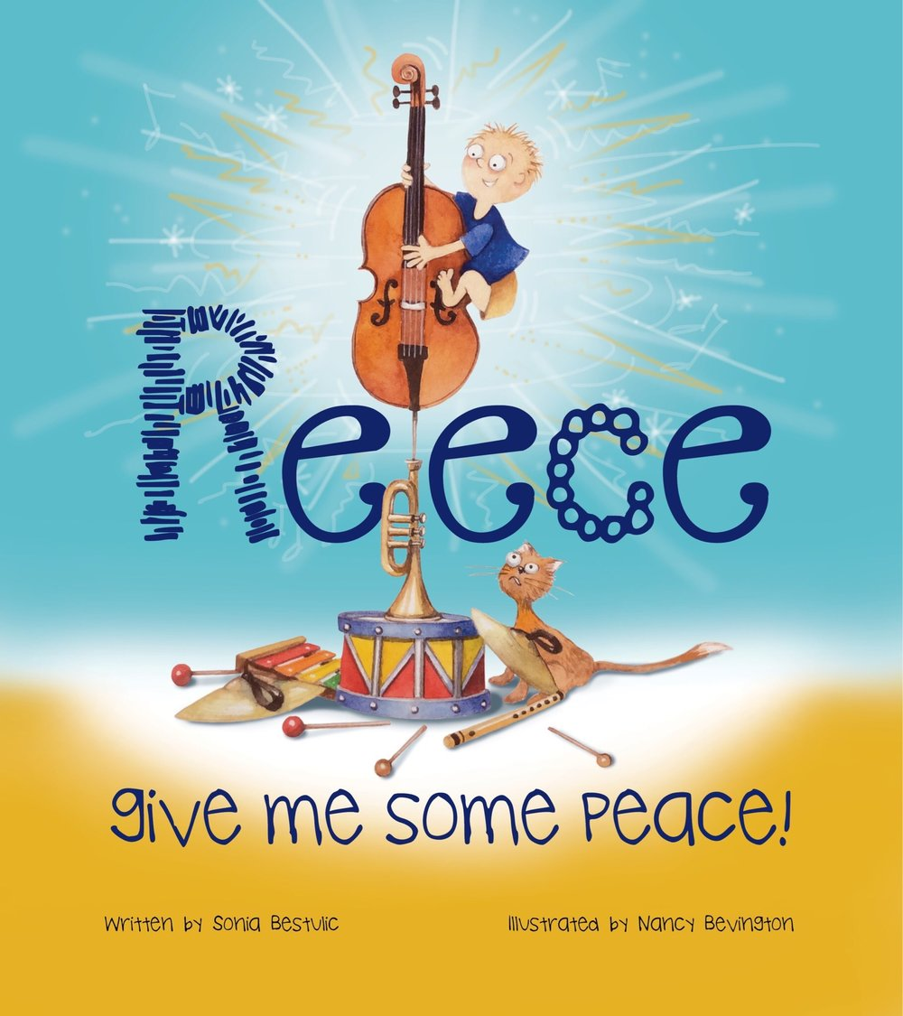 Reece give me some peace cover.jpg