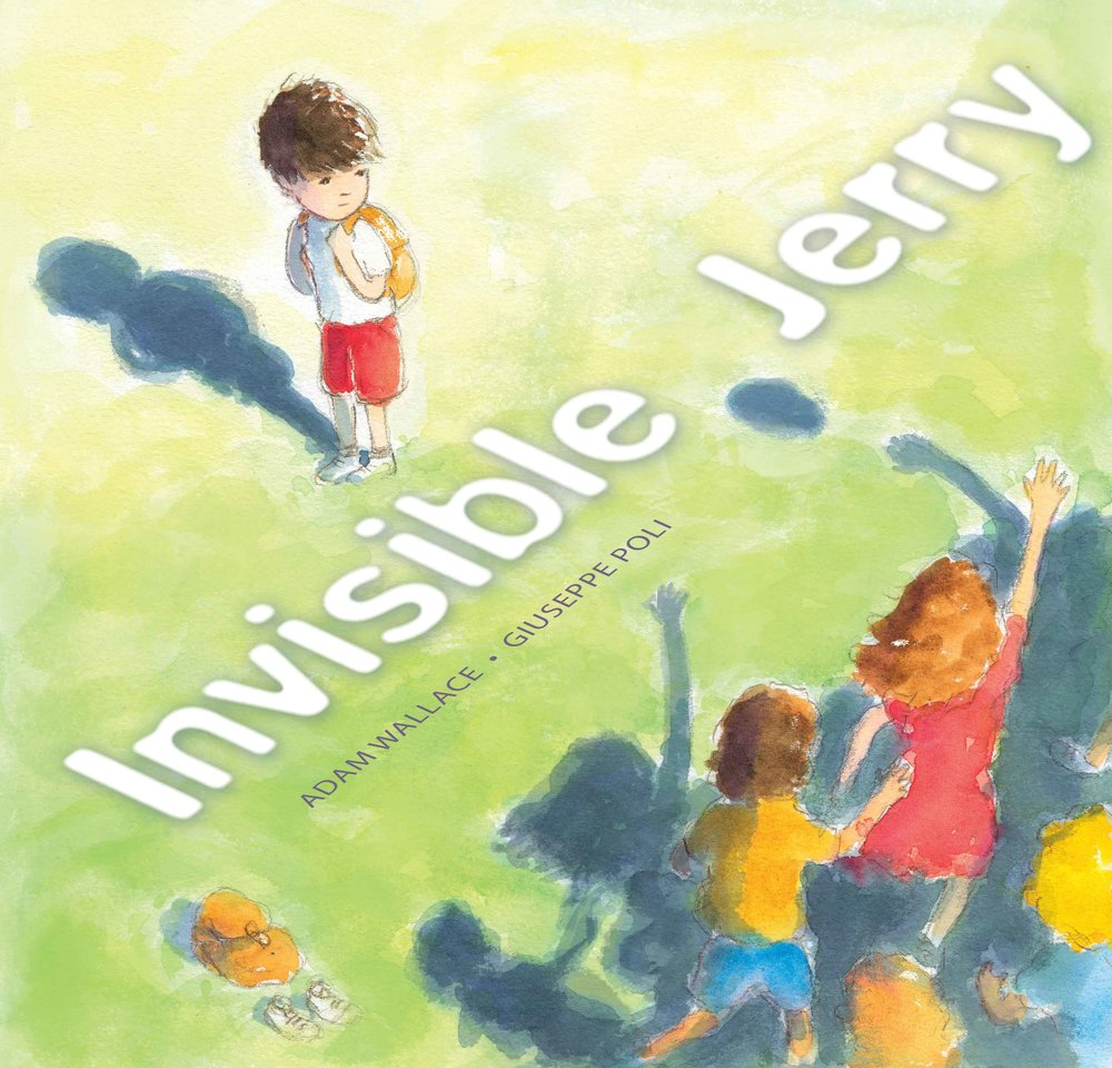 invisible jerry cover.jpg