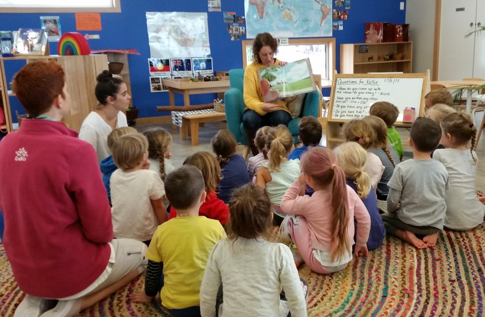 Big Day Out breeze reading to 4 to 5s SMALLER.jpg