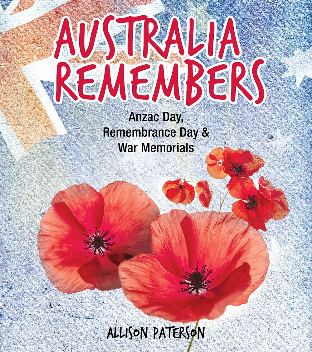Australia-Remembers-Cover SMALLER.jpg