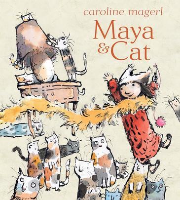Maya and Cat.jpeg