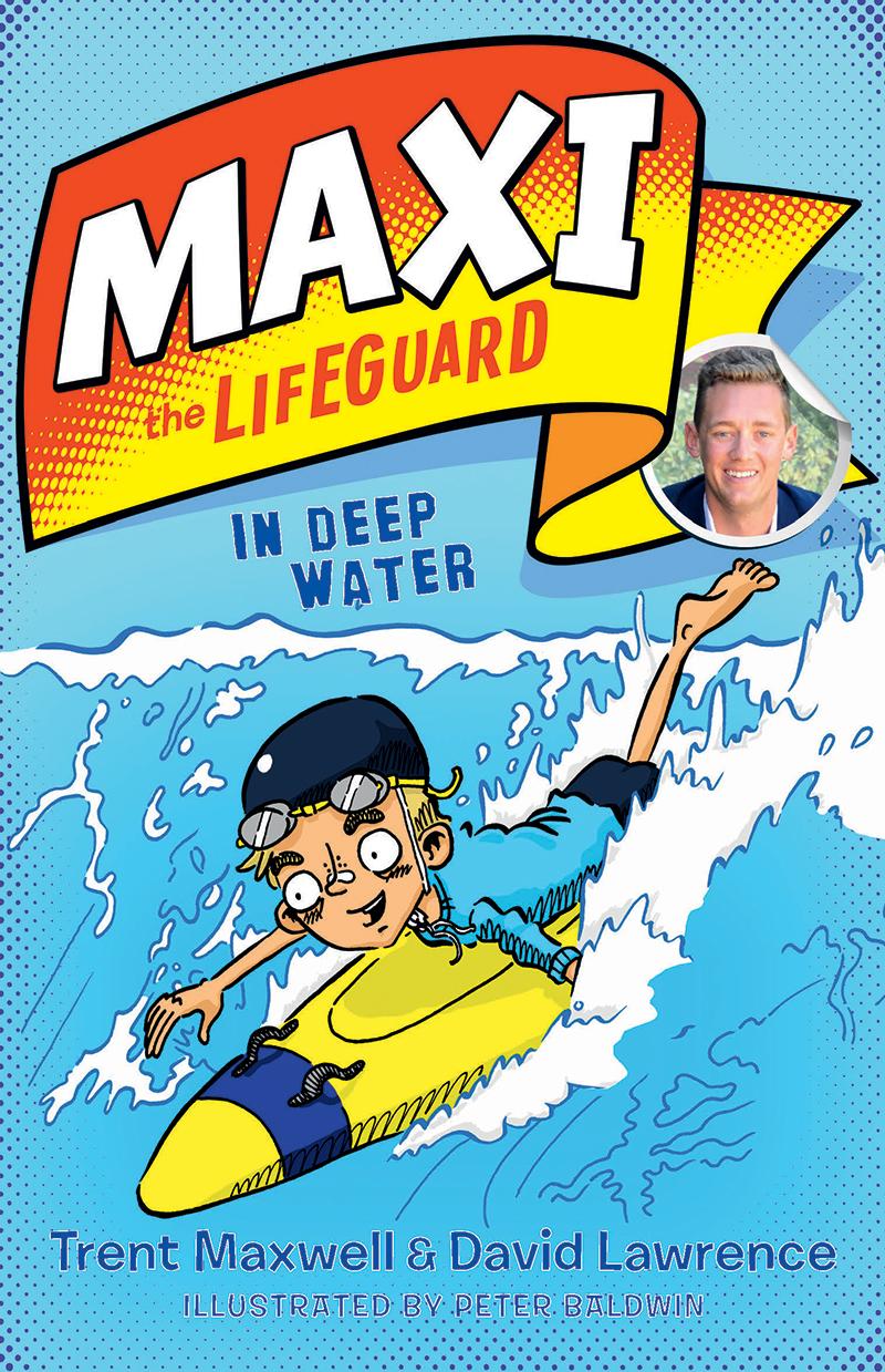 maxi the lifeguard cover.jpg