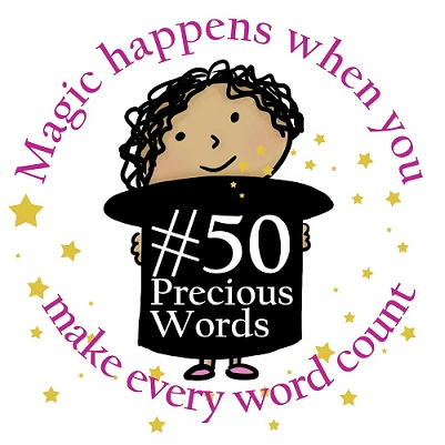 50 Precious Words logo.jpg