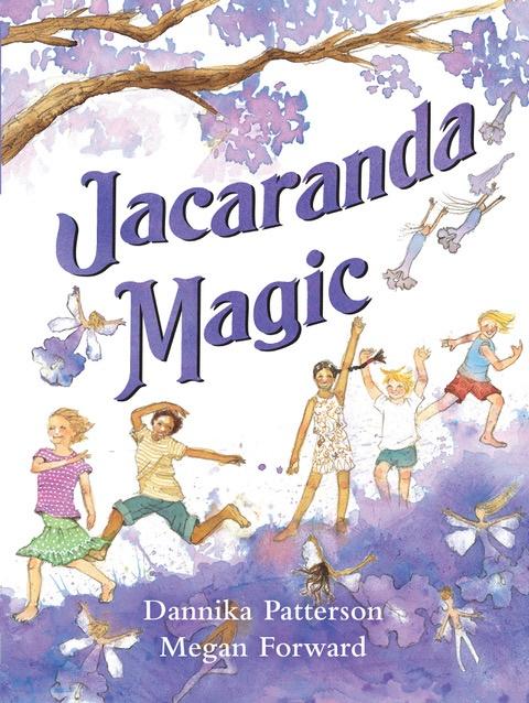 Jacaranda Magic cover.jpg
