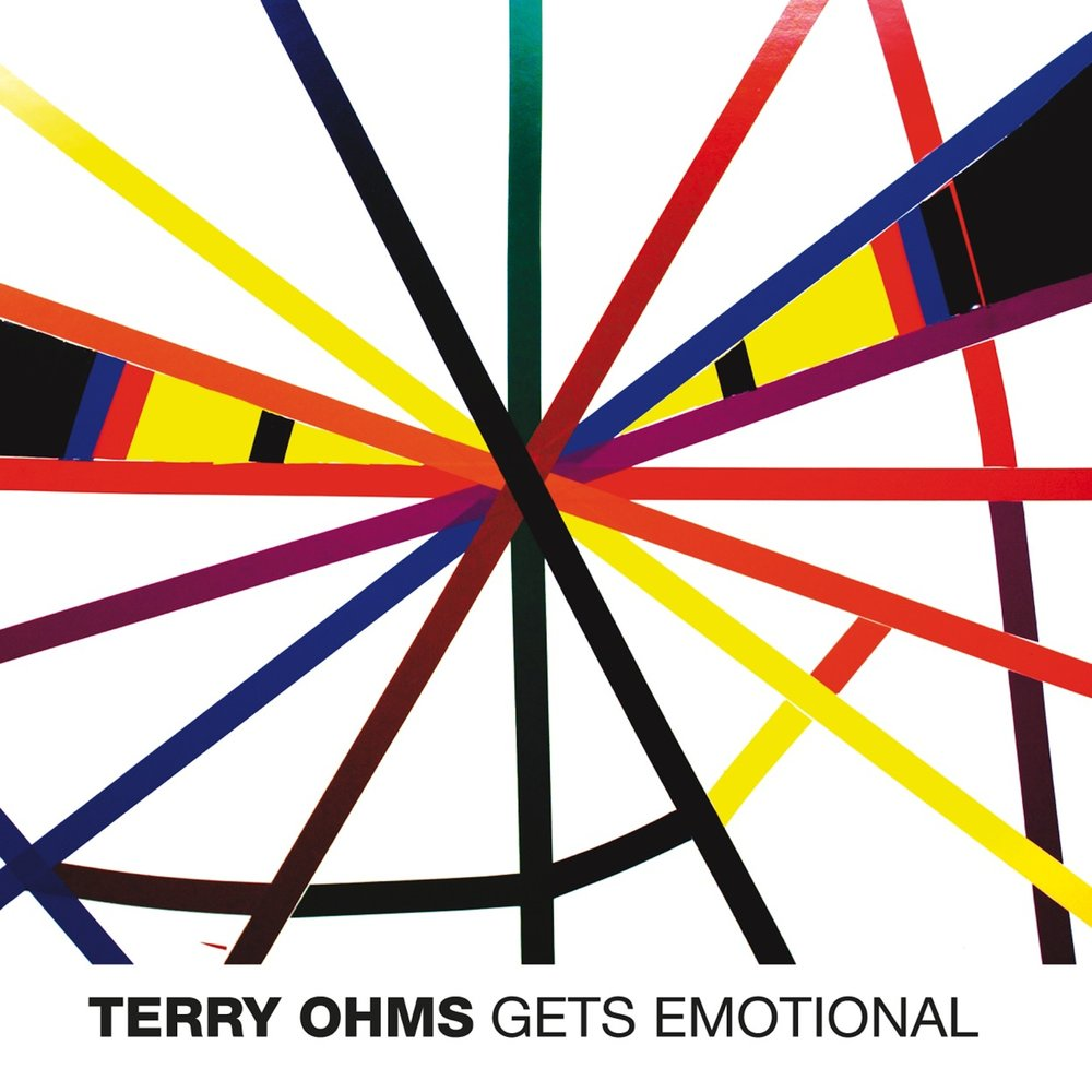 Terry Ohms - Gets Emotional (original cover) 2400x2400.jpg