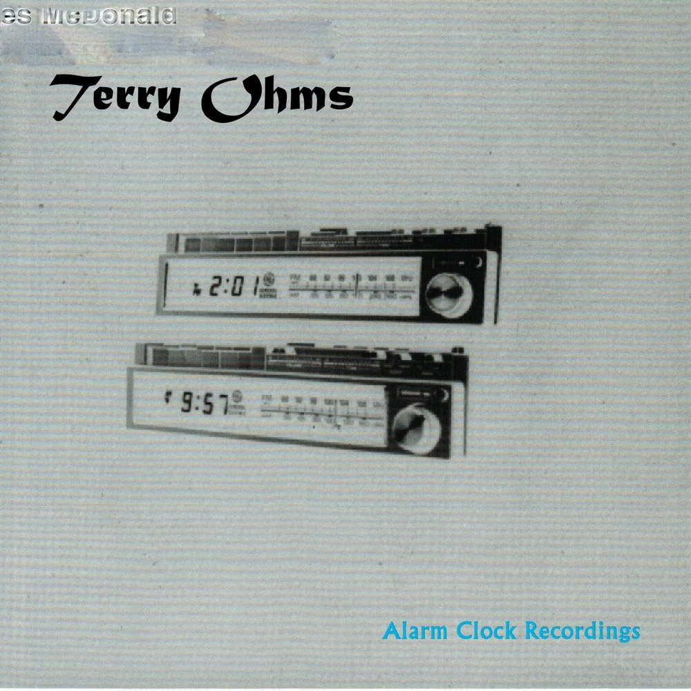 Terry Ohms - Alarm Clock Recordings (original cover) 2400x2400.jpg