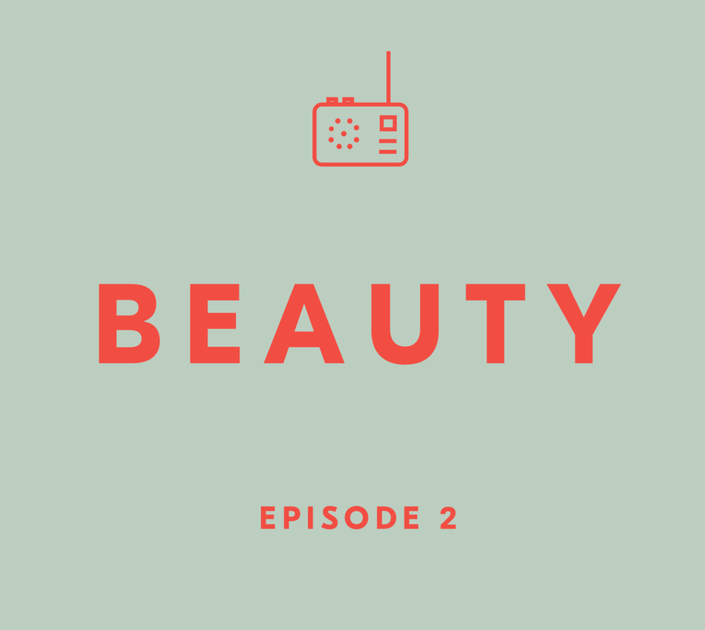 ep-2-beauty-blog.png