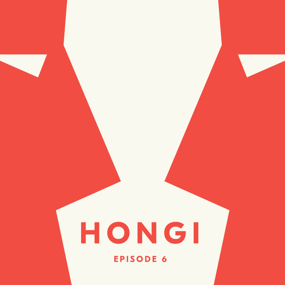 ep6-hongi.png