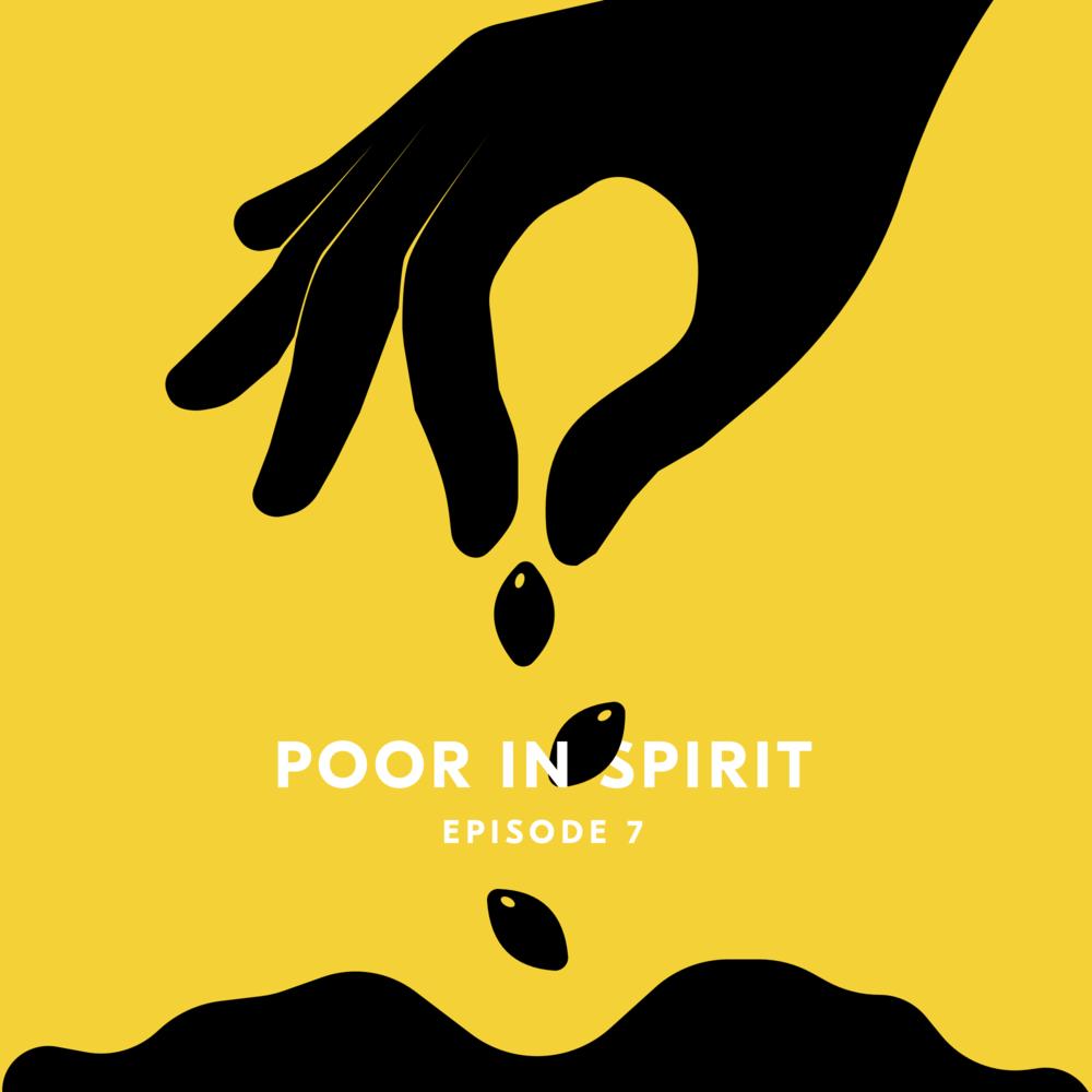 ep7-poor-in-spirit.png