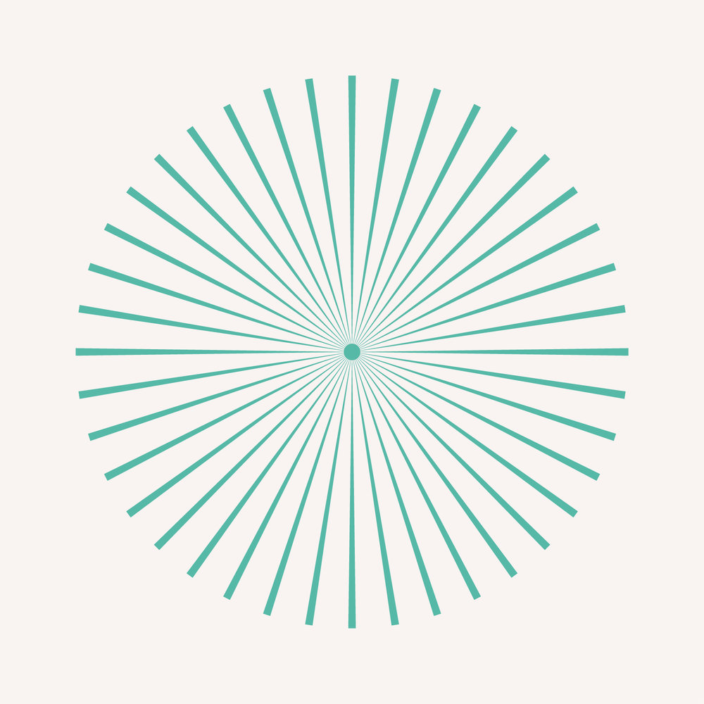 Podcast — Commoners Communion