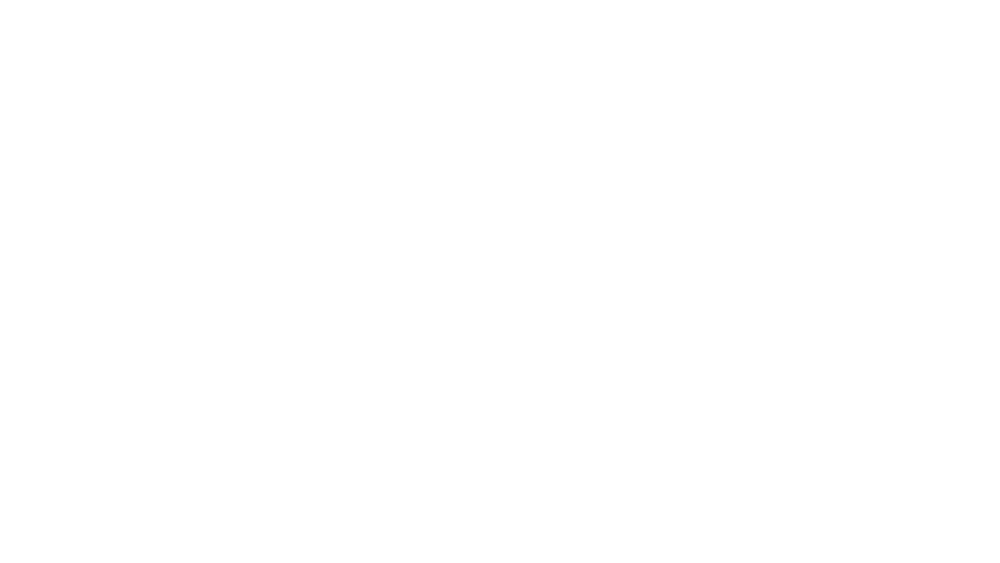 goodfriday-new.png