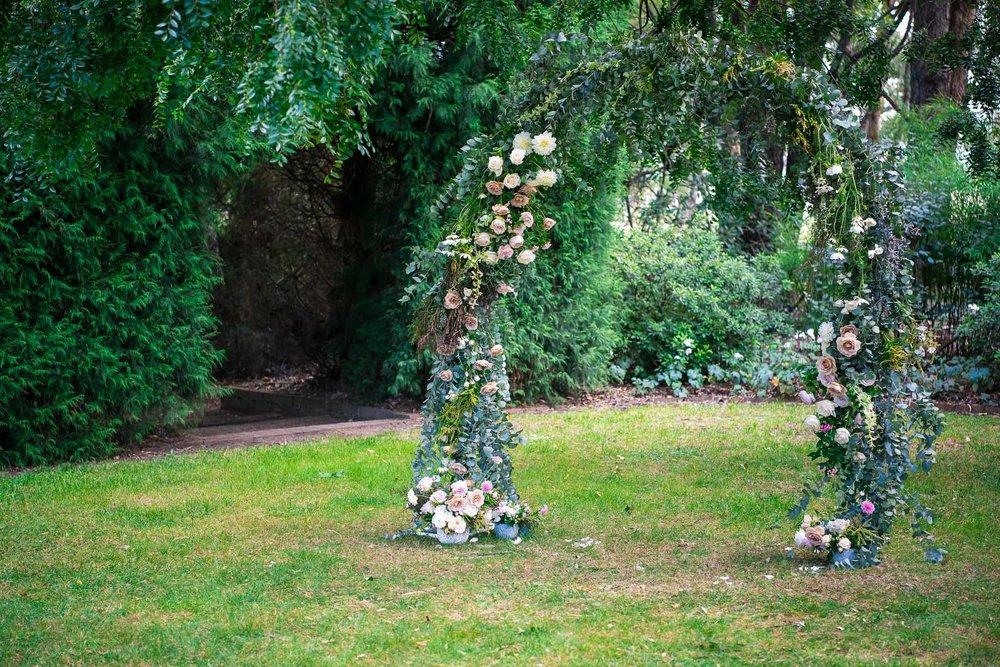the secret garden-3.JPG