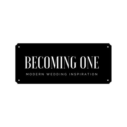 https://issuu.com/becomingone.co/docs/pdf_0-merged