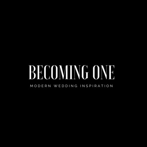 https://issuu.com/becomingone.co/docs/pdf_0-merged
