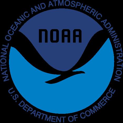 NOAA-468px_logo.png