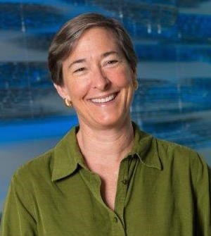 Dr. Sandra Whitehouse    Senior Advisor, Ocean Conservancy    Wednesday, Nov. 8 2017 -Plenary Panel 2:  Planning & Visualization Foster Blue Growth  (11:15 – 12:15 pm)
