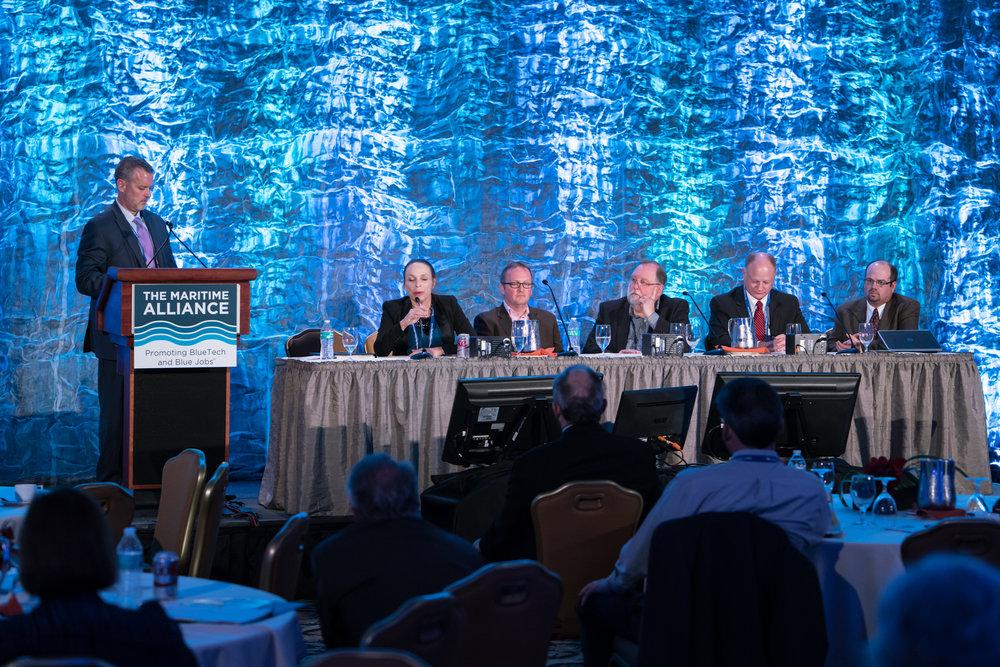 Summit 2016 CTO Panel.jpg