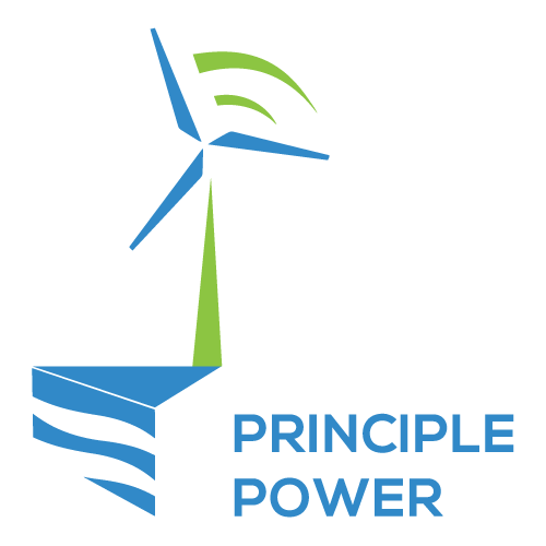 PPI_logo_new_blue_green_trans (2).png