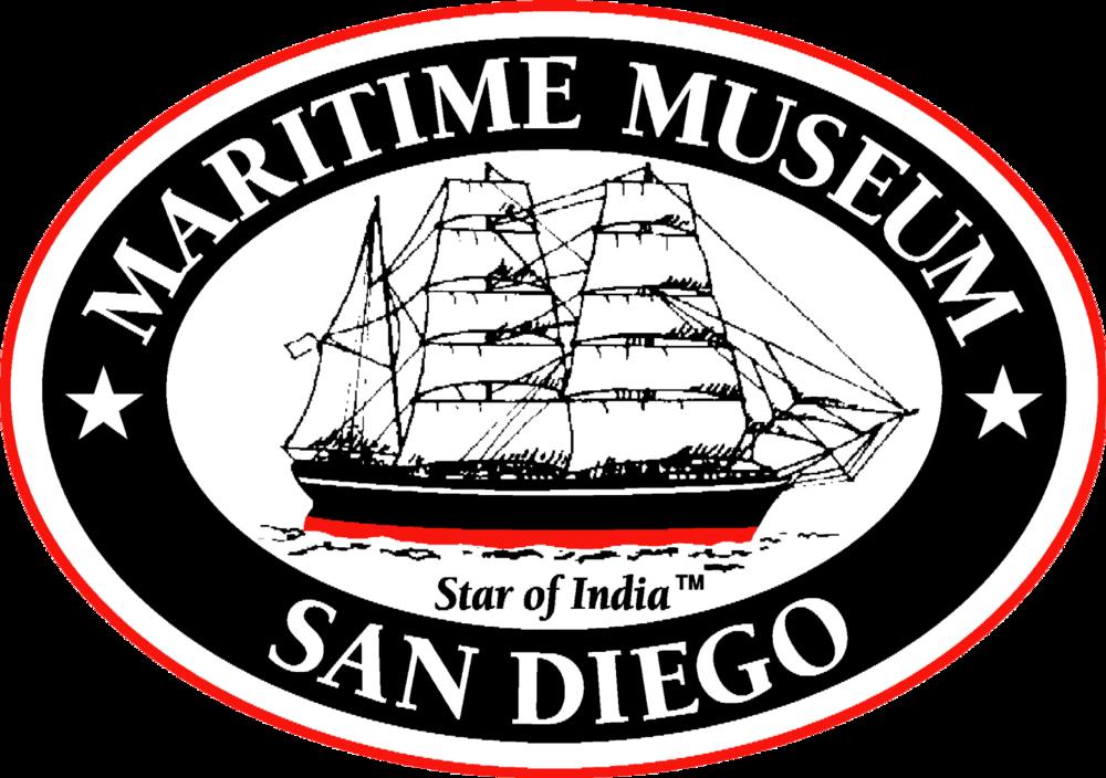 MMSD logo high res png.png