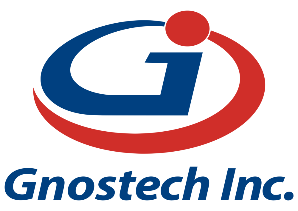 Gnostech_Logo_BlueText_High.png