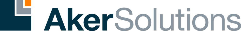 AkerSolutions_Logo_FLAT_RGB.png