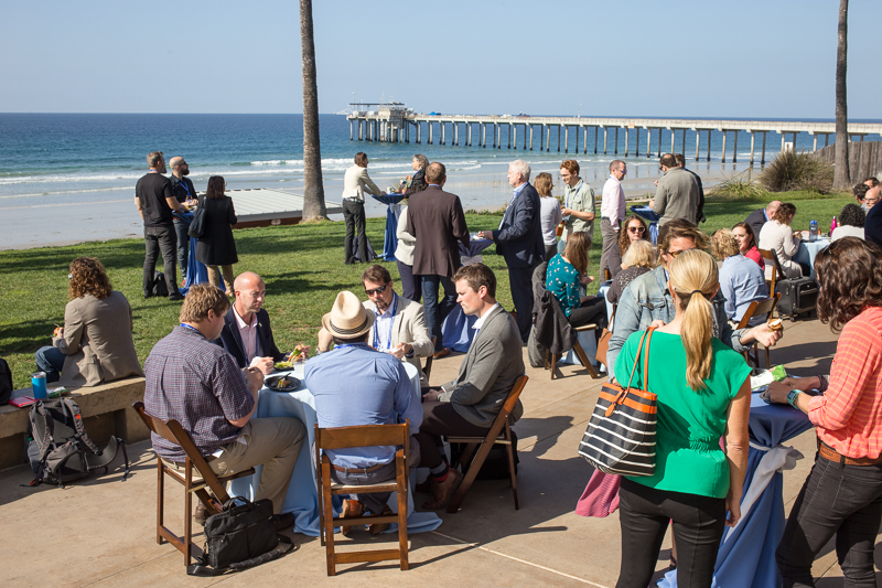 BTW18 Marine Debris - Networking Lunch2.jpg