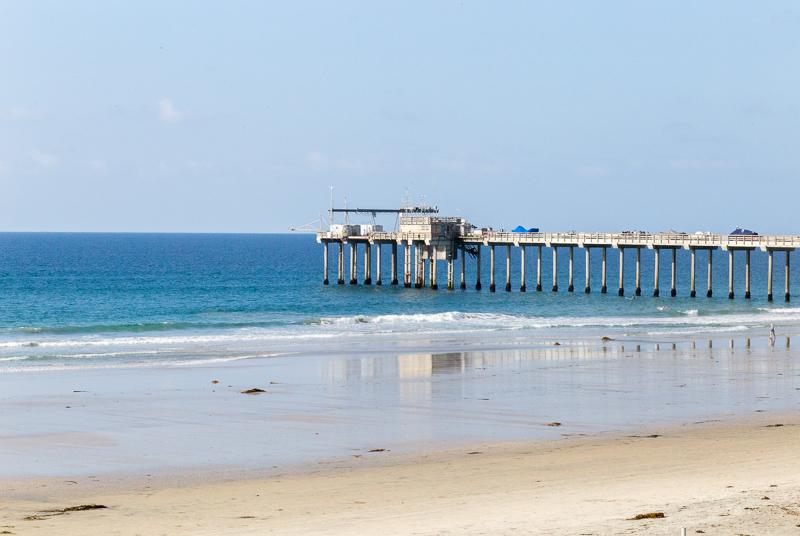 BTW18 Marine Debris - Scripps Pier.jpg