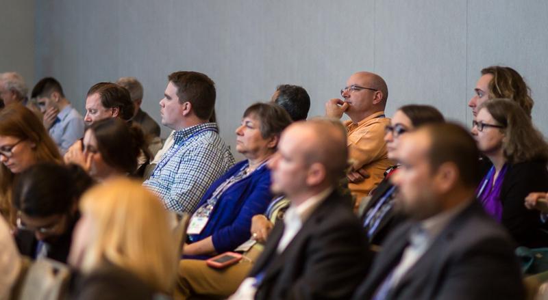 BTW18 Summit Audience.jpg