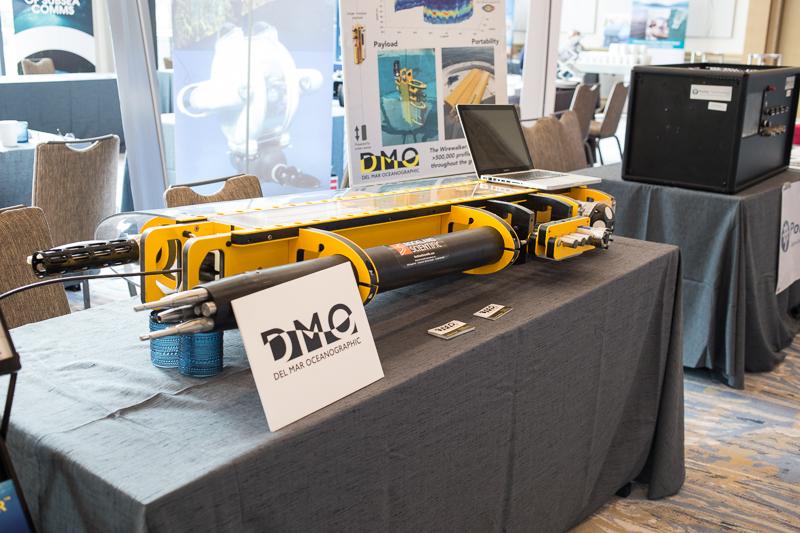 BTW18 Expo - Del Mar Oceanographic.jpg