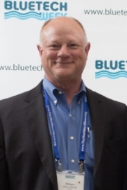 BTW2018 Summit - Bill Kikendall2.jpg