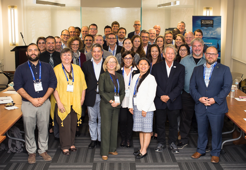 BTW18 Cluster Convening Group Photo.jpg