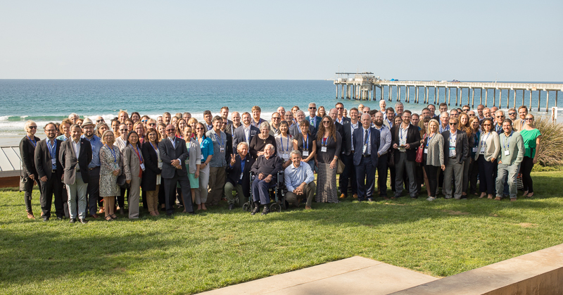 BTW18 Marine Debris - Group Photo.jpg