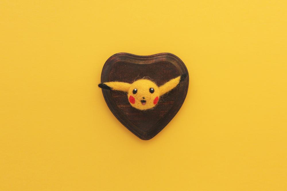pikachu_small.jpg