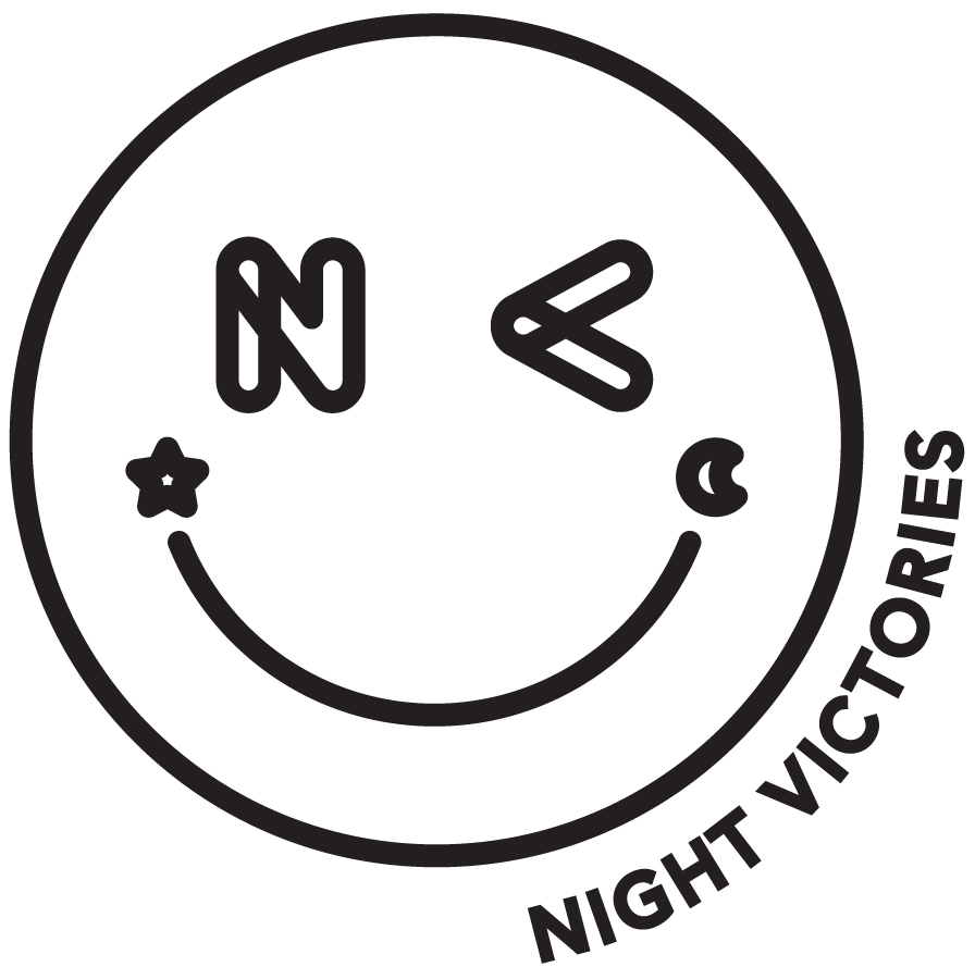 Night Victories