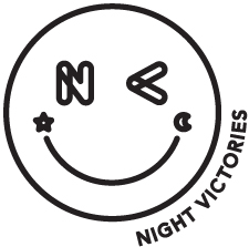 nightvictories_logo_mini1.jpg