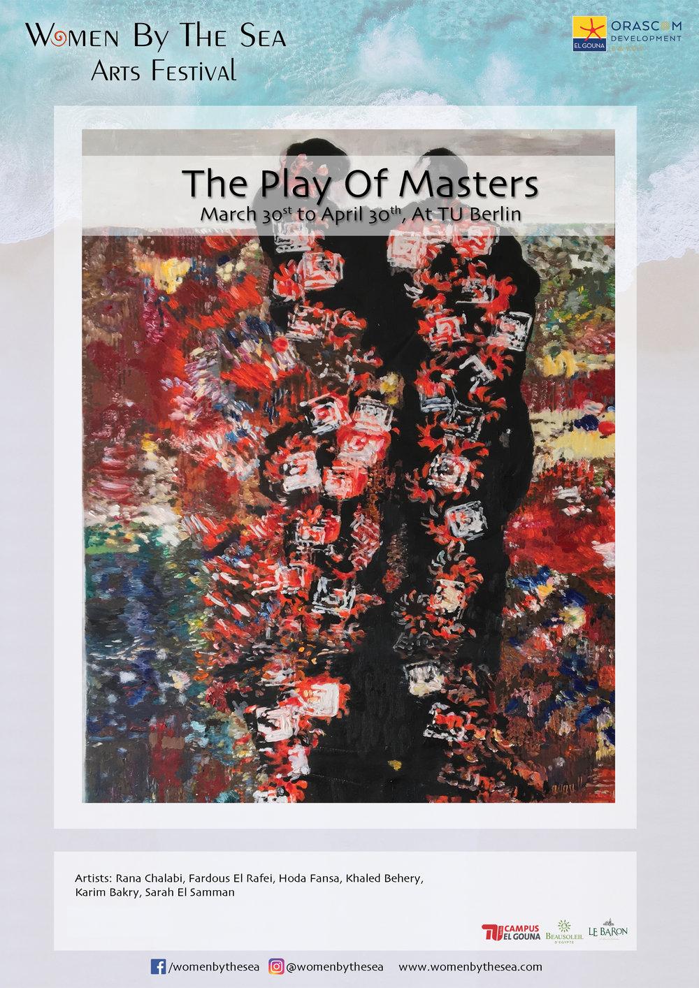the play of mastersA2.jpg