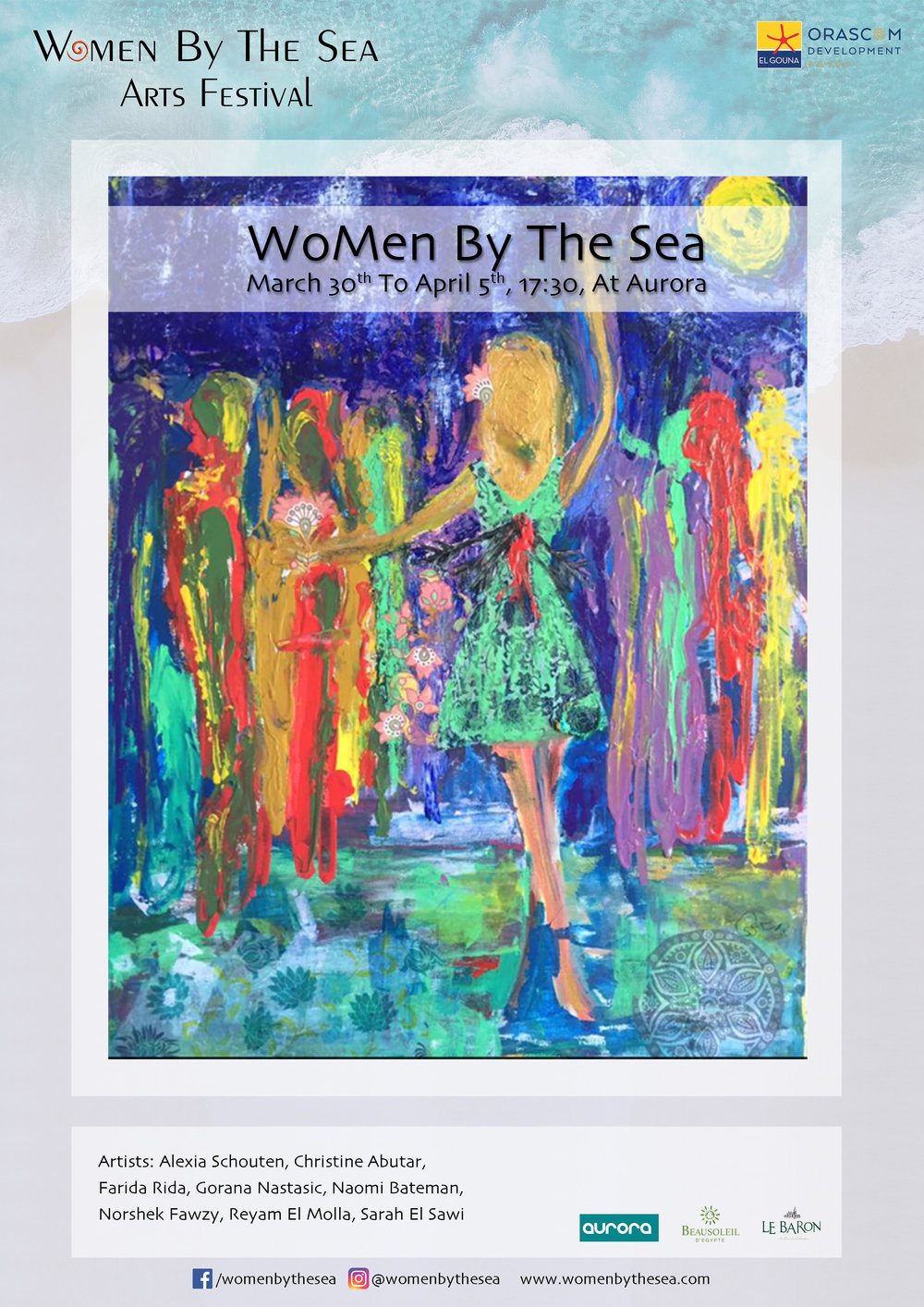 women by the sea.jpg